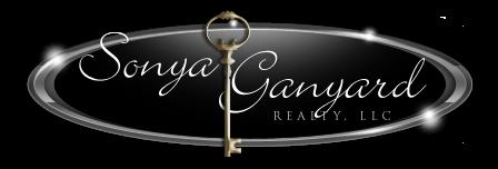 Sonya Ganyard Realty, LLC